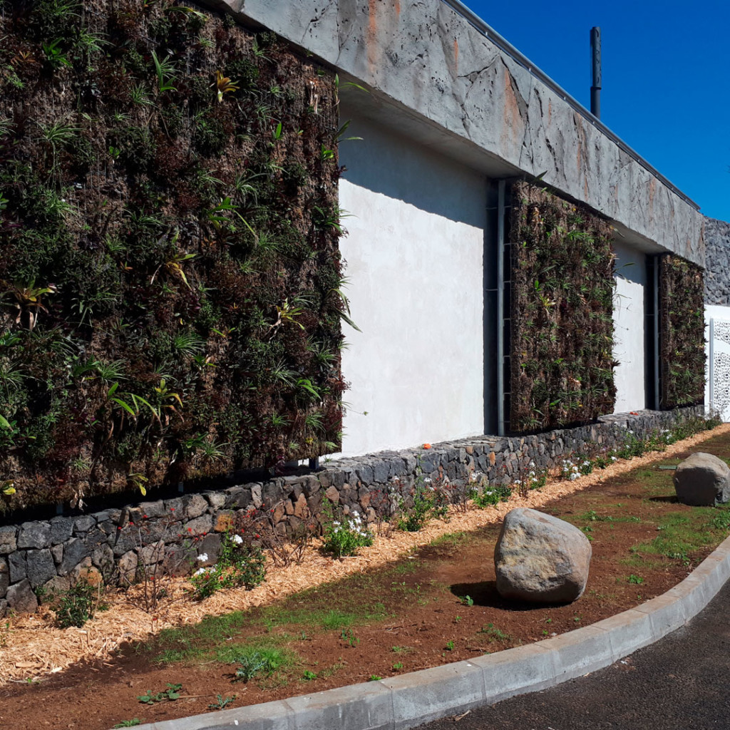façade-vegetale-EVE